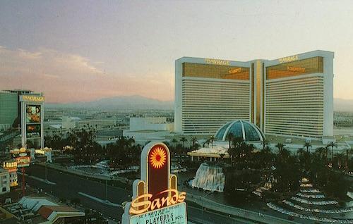 hotel-mirage-1996