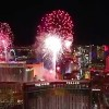 las-vegas-new-year-fireworks-2017