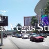 Video Las Vegas