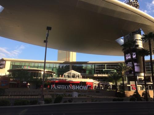 fashionshowmall
