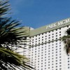 Hotel Park MGM